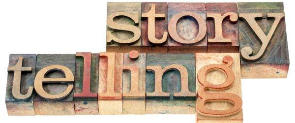 blog-build-stories