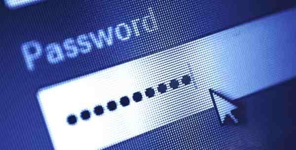 blog-password-advice